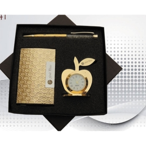 Customized Gift Set - Trio 13