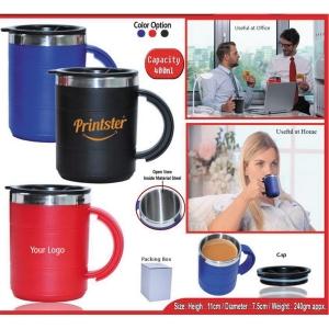 Customized Mug- 97039