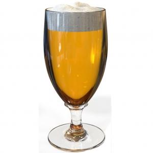 Beer Glass -905 (Unbreakable)- Set of 2