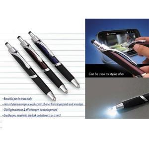 Customized Write In Dark Pen (NB91969)