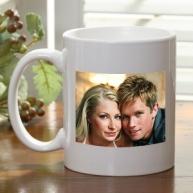 Snap-Shot Mug