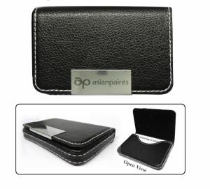 Card Holder 9H8901