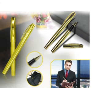 Customized Roller Pen- 92189