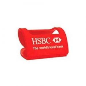 Promotional PVC Mobile Holder- 901