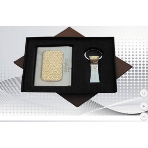 Customized Gift Set - Dual- 902