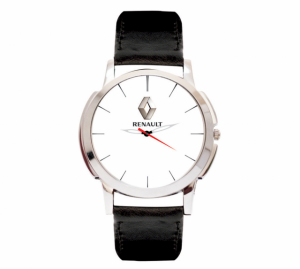 Customized Wrist Watch- 9NB1609