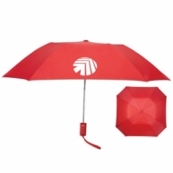 Customised Umbrella (Square)