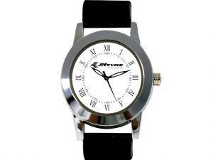 Customized Wrist Watch- 9NB2179