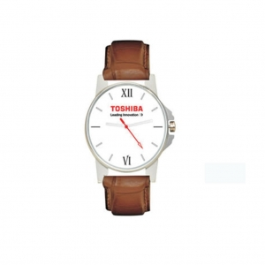 Customized Wrist Watch- 906
