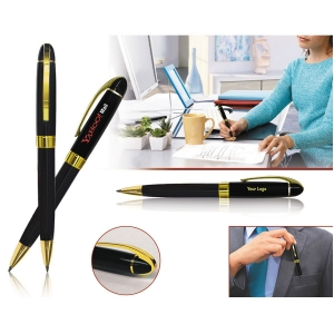 Customized Metal Pen- 92109