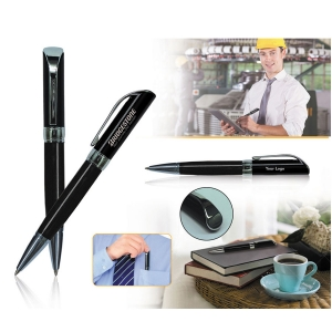 Customized Metal Pen- 92139