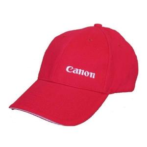 Customized Cap- 901