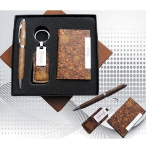 Customized Gift Set - Trio 14