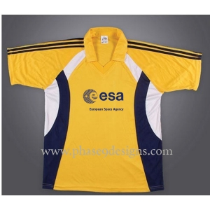 Customised Jersey / Sports Tshirt - 903