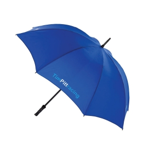 Personalised Single Fold Umbrella