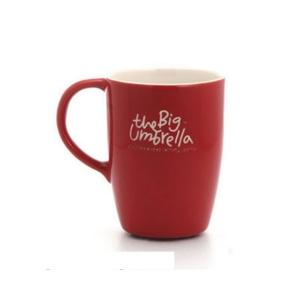 Promotional Engraved Mug- 904