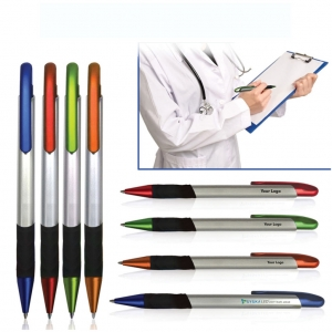 Customized Pen- 901