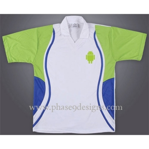 Customised Jersey / Sports Tshirt - 901