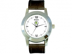 Customized Wrist Watch- 9NB2169