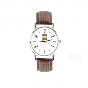 Customized Wrist Watch- 903