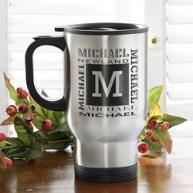 Travel Mug (01)