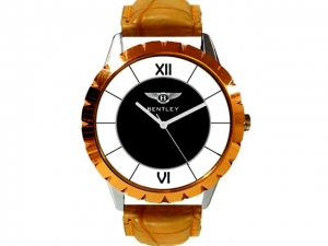 Customized Wrist Watch- 9NB2229