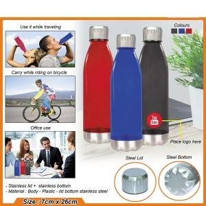 Customized Bottle- 90649
