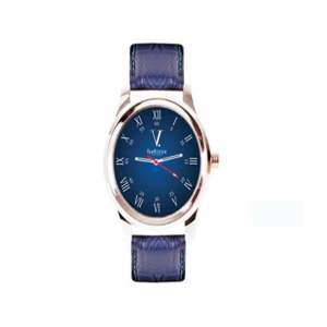 Customized Wrist Watch- 905
