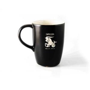 Customized Engraved Mug- 903