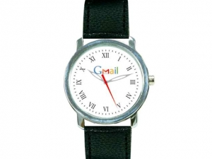 Customized Wrist Watch- 9NB2209
