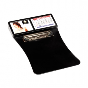 Customized Clip Board- 9081