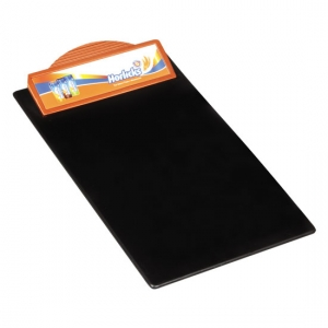 Customized Clip Board- 9082