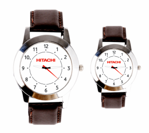 Customized Wrist Watch- 9NB1729