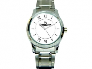 Customized Wrist Watch- 9NB2249
