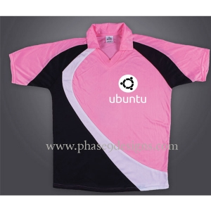 Customised Jersey / Sports Tshirt - 921