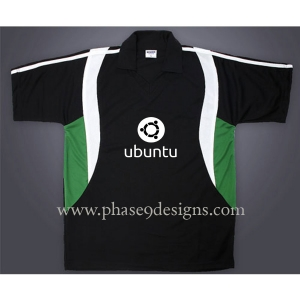 Customised Jersey / Sports Tshirt - 922