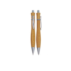 Customized Wooden Pen (NB95029)