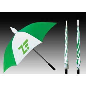 Customised No Drip Umbrella