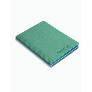 Customised Leather Diary- 908