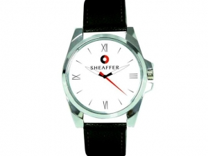 Customized Wrist Watch- 9NB2189