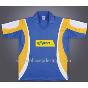 Customised Jersey / Sports Tshirt - 909
