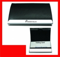 Business Card Holder 090330