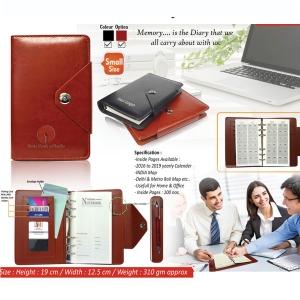 Customized Organizer- 910679