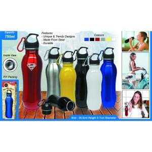 Sipper Bottle 0116