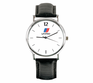 Customized Wrist Watch- 9NB1469