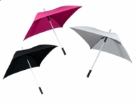 Customised Square Umbrella