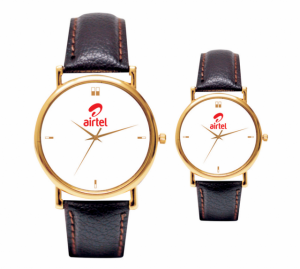 Customized Wrist Watch- 9NB1709