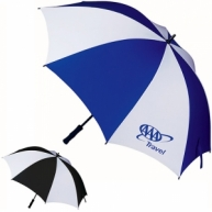 Customised Golf Umbrella 1