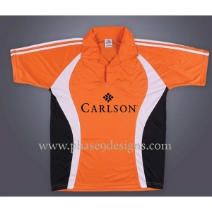 Customised Jersey / Sports Tshirt - 913