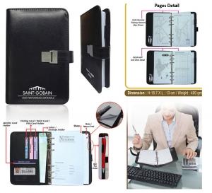 Customized Organizer - P9D74